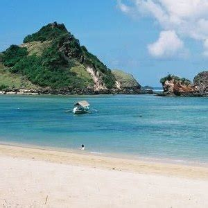 Tour Lombok 4h3m Min 4 7 Pax 1 traditional trip in lombok island tour package 2d1n 1001malam