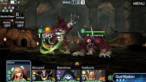 download game guardian hunter mod terbaru download guardian codex mod increased damage apk 1 0 1