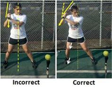 how to get a faster swing in baseball 1000 images about softball on pinterest drills