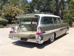 Pontiac Craigslist 1957 Pontiac Other For Sale Craigslist Used Cars For Sale