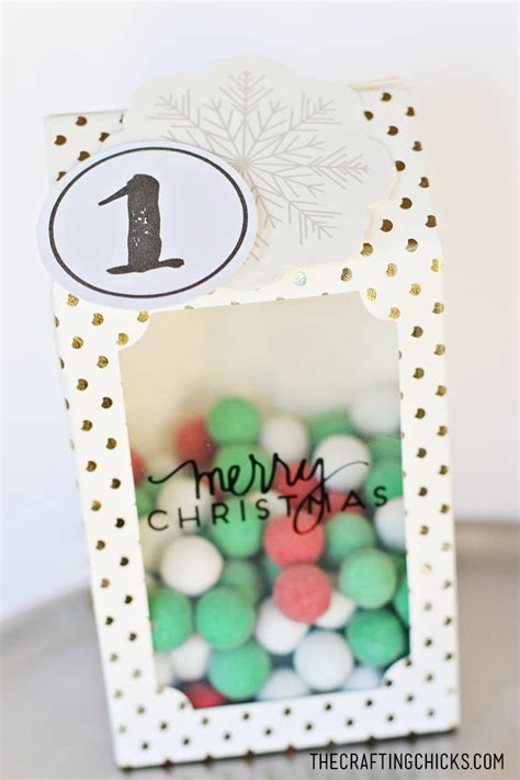 12 days of gift ideas for 100 gift ideas for the 12 days of