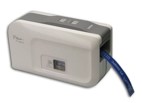 pc based home security systems home security systems