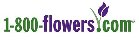 1-800-Flowers.Com (NASDAQ:FLWS) Stock Price, News & Analysis 1 800 Flowers.com