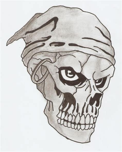 imagenes de calaveras chidas para tatuar 10 dise 241 os interesantes de calaveras mil recursos