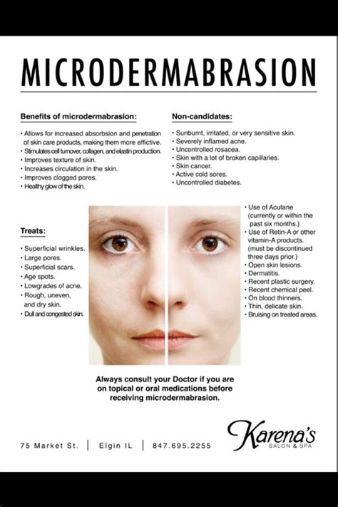 face mapping on pinterest estheticians facial massage benefits of microdermabrasion beautiful skin through