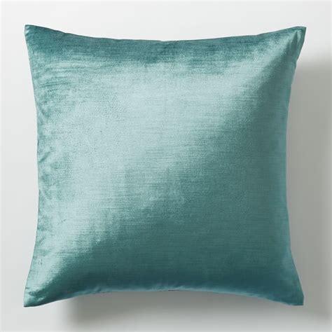 The Magic Pillow by The Magic Pillow Set Formula Casa