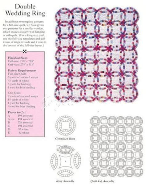 17 best images about quilt pattern on pinterest quilt