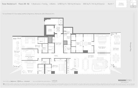 forino floor plans best forino floor plans contemporary flooring area rugs home flooring ideas sujeng com