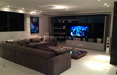home entertainment design nyc home theater design new york home design inspirations