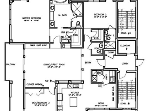 metal office buildings floor plans office layout floor plan template small office floor plans