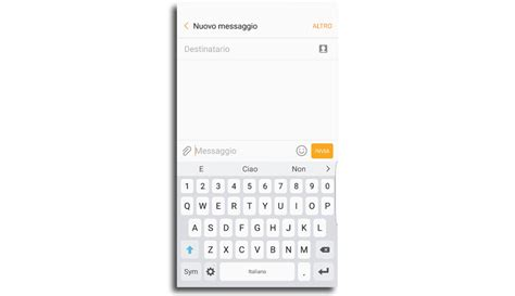 samsung note keyboard apk apk you can try grace ux interface of samsung galaxy note 7 apps