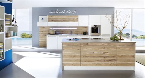 Kitchen Design Details by Modern Ruthemann Creative K 252 Chen