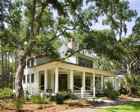 old florida homes old florida style home design ideas pictures remodel and