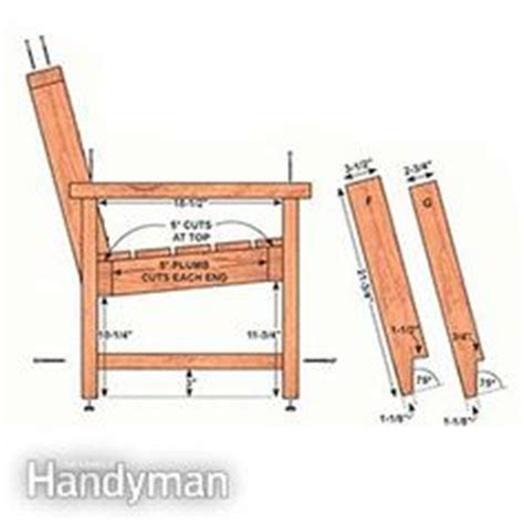 comfortable seating deck bench plans japanese timber bench japanese style pinterest benches