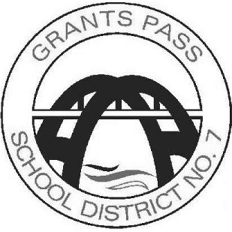 lincoln elementary school district 27 grants pass school district 7 lincoln elementary school