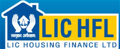 lic housing loan details lic housing finance ltd in swargate pune 411040 sulekha pune