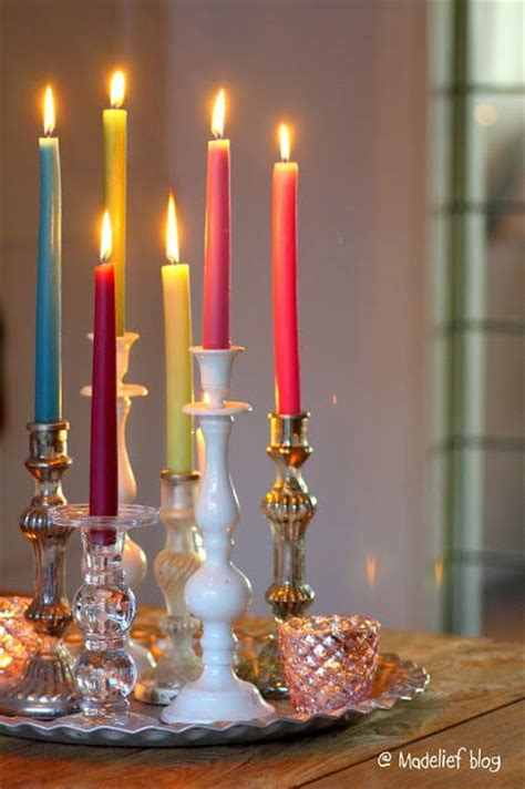 advent candle colors the 25 best advent candle colors ideas on