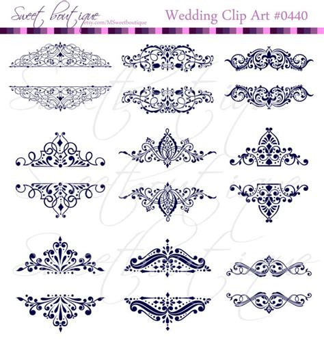 wedding border line masterly borders and frames for wedding invitation