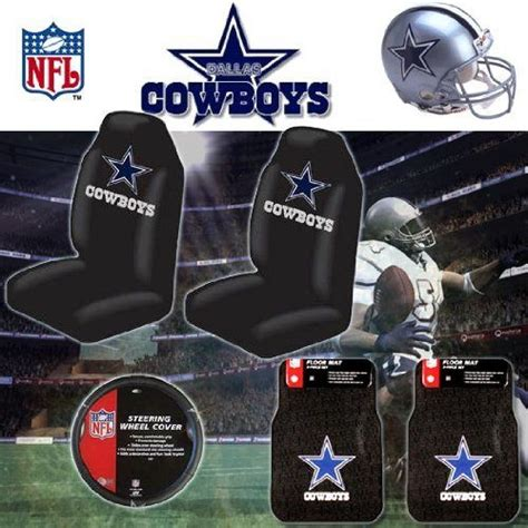 dallas cowboys fan shop 1000 images about cool dallas cowboys fan gear on pinterest