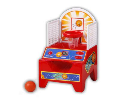 Cool Office Desk Toys 10 Boredom Busting Usb Desk Toys Domain Web Hosting By Hostmds