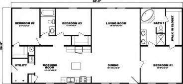 Double shotgun house plans floor plan products no