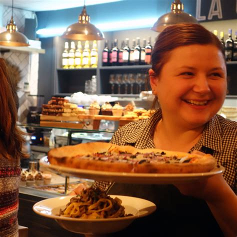 la cucina limerick la cucina limerick and sally mckennas guides
