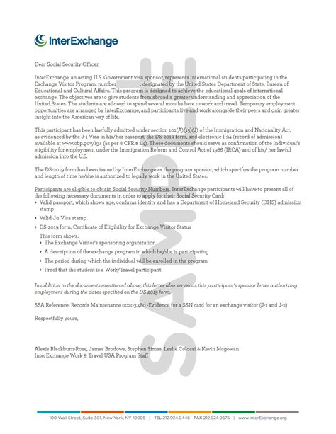 certification letter for travel employment certificate sle for travel choice image