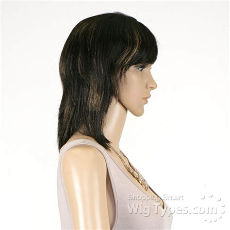 human hair wigs melbourne way 100 human hair cap wig melbourne wigtypes