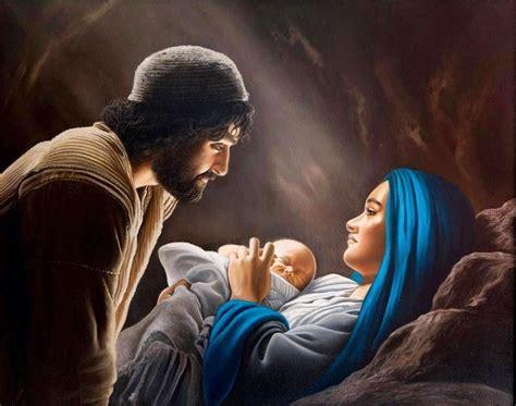 imagenes de nacimiento de jesus maria y jose 174 gifs y fondos paz enla tormenta 174 virgen maria madre