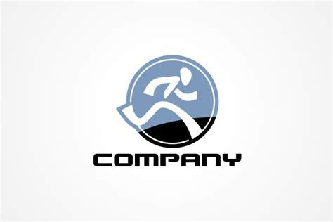 Emblem Logo Running running logo www imgkid the image kid has it