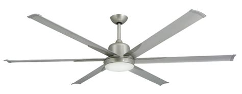 commercial ceiling fans every ceiling fans