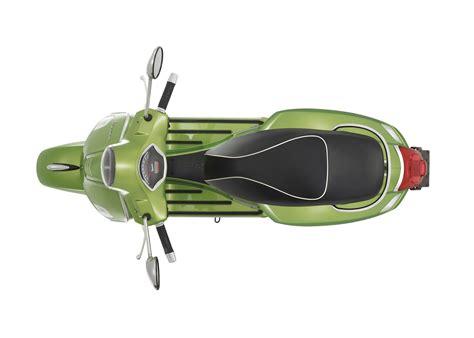 Roller Gebraucht Vespa by Gebrauchte Vespa Gts 300 I E Motorr 228 Der Kaufen