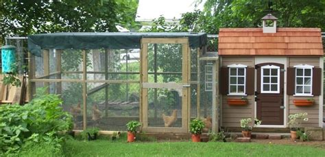 big backyard savannah playhouse 17 best images about chicken coop on pinterest a chicken