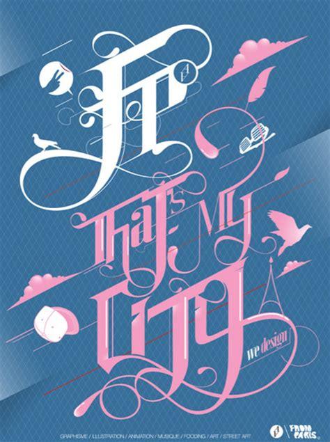 design inspiration group inc inspirational showcase of amazing typography designs