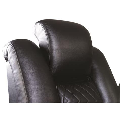 black power reclining sofa black power reclining sofa set shop for affordable home