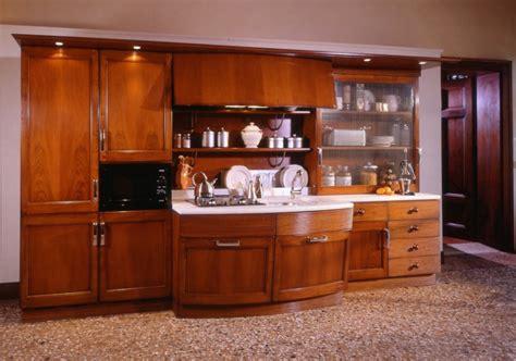 furniture fashionstreamline your kitchen with montecarlo kitchen lofty arca luxury furniture mr