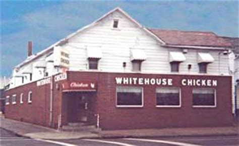 white house chicken barberton oh 1000 images about historic akron ohio on pinterest the late parks and main street