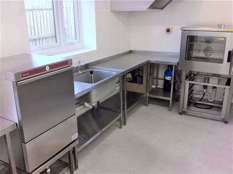 commercial kitchen design commercial kitchen services commercial kitchens design planning and installation