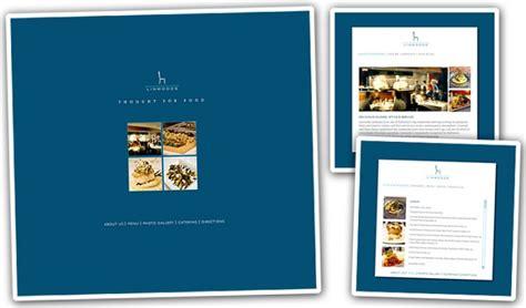 website design for ashton s of york affordable web design portfolio by thryn albin at coroflot com
