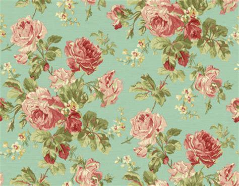 floral pattern wallpaper tumblr tumblr lvzhinfnmn1r43b17 jpg