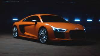 introducing the 2015 audi r8