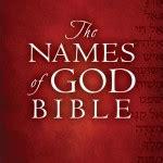 Holy Bible Mosaic Nlt the apologetics study bible creative madness