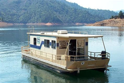 lake house boat lake shasta ca american house boat rentals