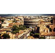 Our Guide To Rome Italy  Rentalcarscom
