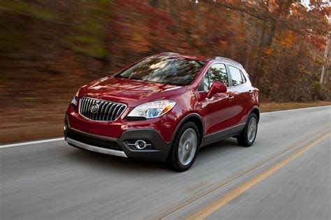 best crossovers 2013 2013 crossover suvs new and updated autotrader