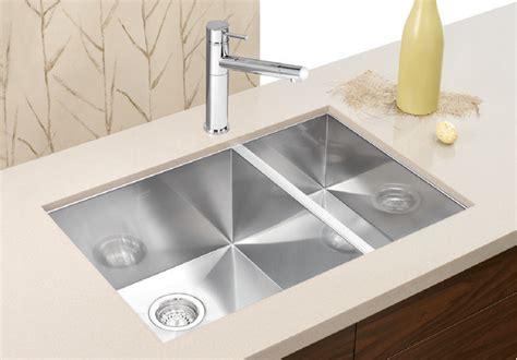 blanco sink dxf blanco precision 16 1 1 2 bowl blanco