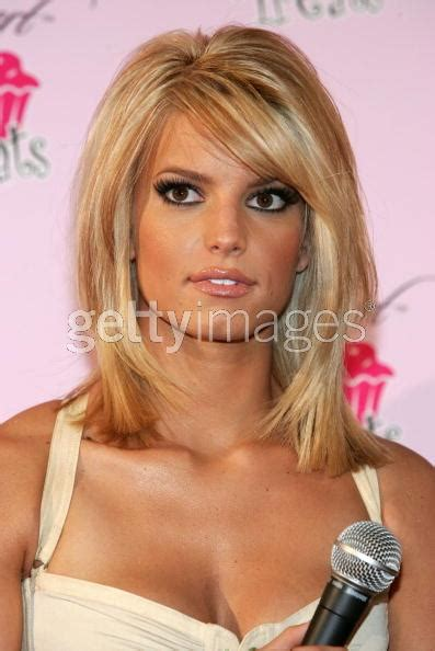 haircuts for oval fat shapes and thin hair haircuts for diamond face shapes celebrity image gallery