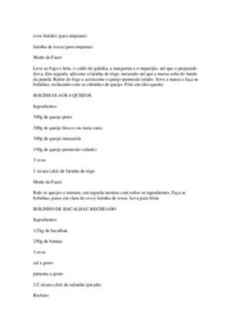 5 Business Letter Cc business letter format with cc and enclosures resume pics