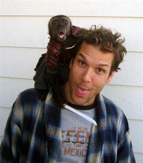 dane cook house dane cook dane cook photo 393704 fanpop