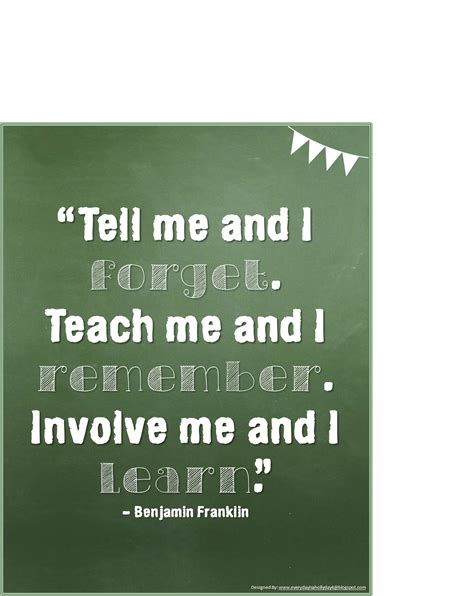 Background Quotes For Kindergarten Education Quotesgram by Preschool Quotes About Growing Quotesgram